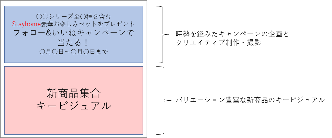 35358872934_01