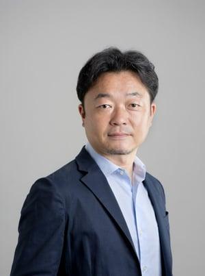 t_takeuchi-1