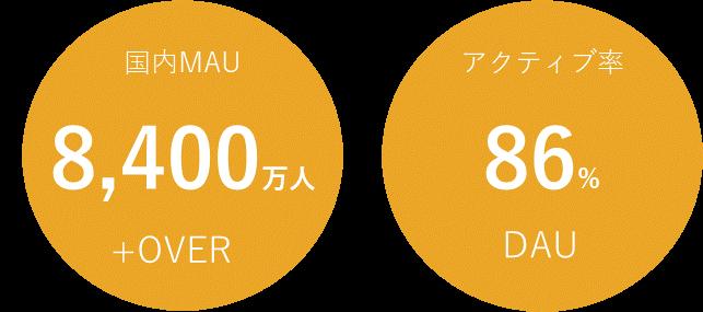 33705877969_01