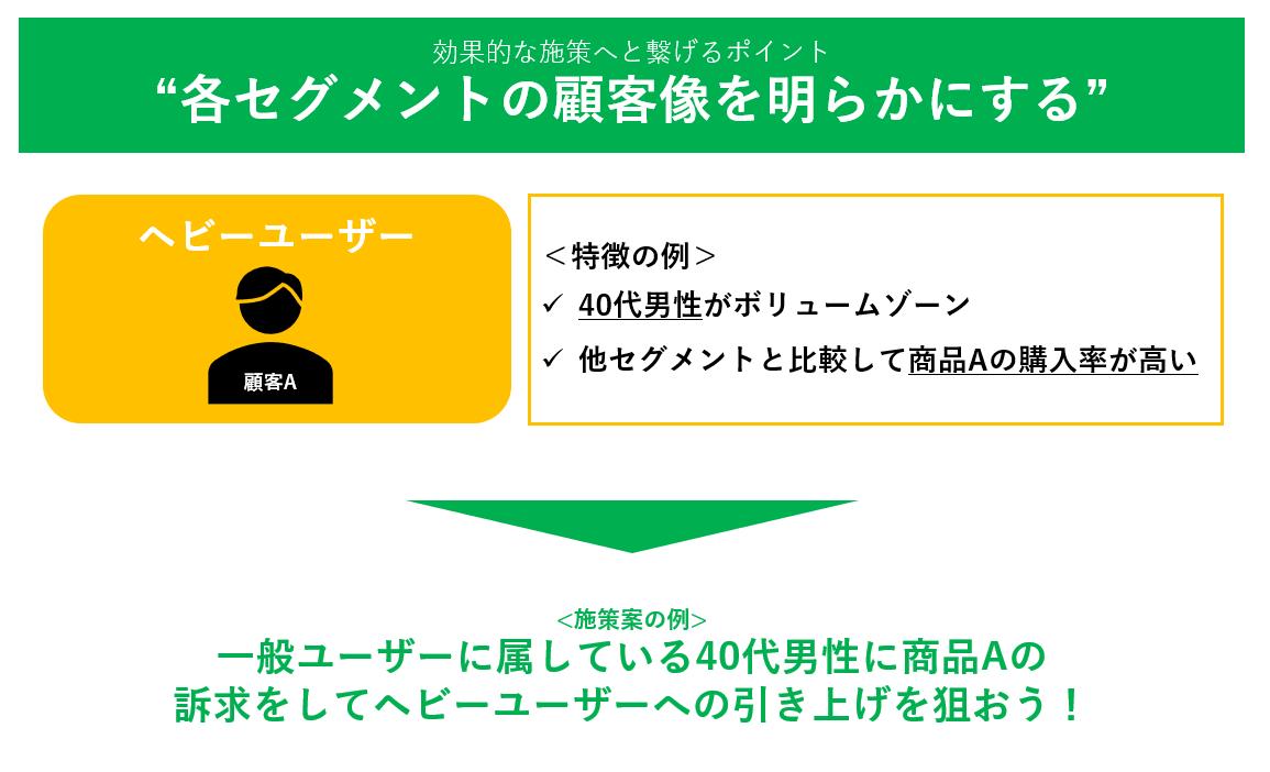 35307722755_04