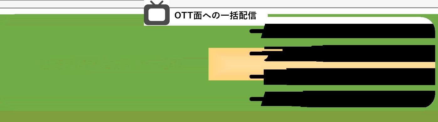 36510147588_04