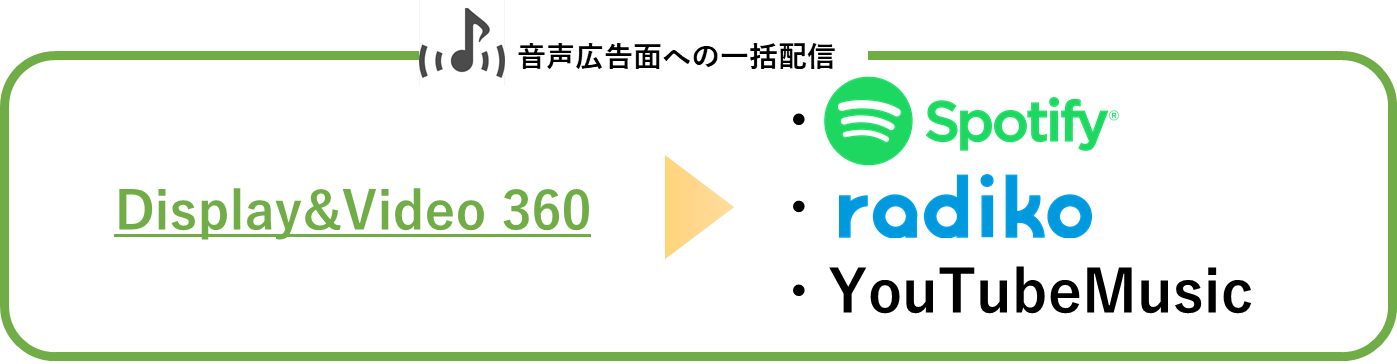 36510147588_05