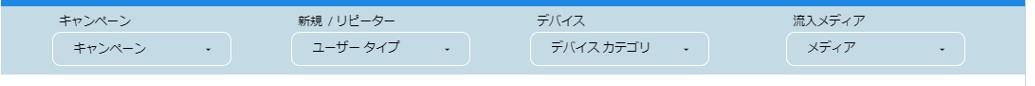 39874789780_03