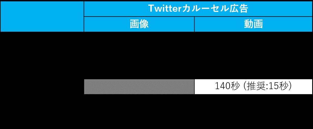 41214935999_07