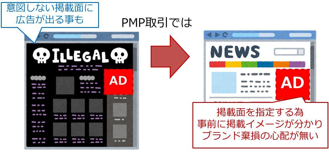 private-market-place-4