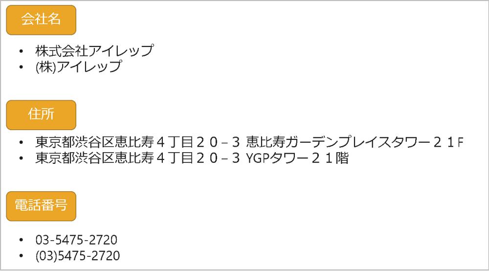 30358089378_07