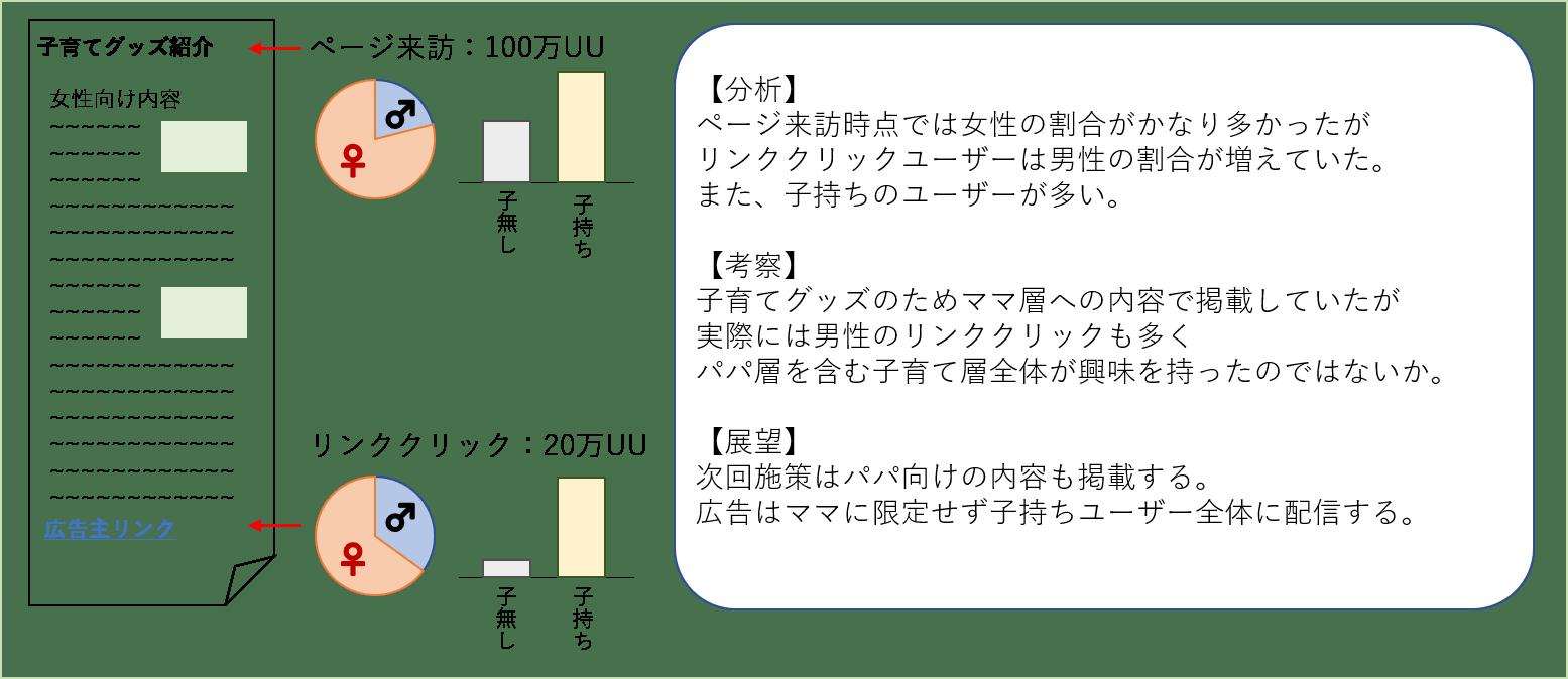 measurement-1-min