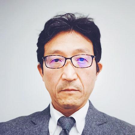 hakuhodoDY_MPshinbun_kondo