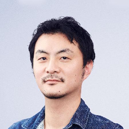 hakuhodo_shoji